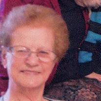 Dorothy Sutton