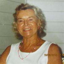 Helen G.  Wilson