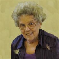 Carol A. Fidler
