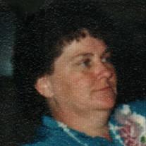 Mrs. Carol L. Shute