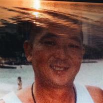 Darren Mitsuo Oshiro