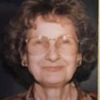 Virginia Privara