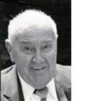 Mr Joseph  E.  Sahl