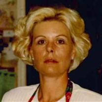 Mary Jane Riegel