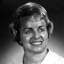 V. VerDene  Shepard