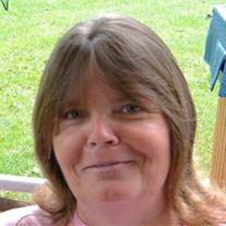 Anita L. Pooler