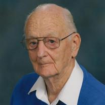 Allan C. Barger
