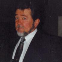 Clint Michael  Parker