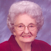 Mrs. Irene Seelbach