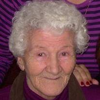 Katalin Szajko