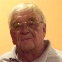 David D. Henderson, Jr.