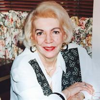 Jill S. Kania
