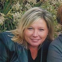 Karla Jean Maxwell