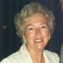 Dorothy B. Martin