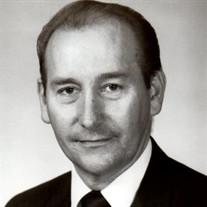Mr. Ray Ludwig
