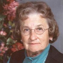 Kathleen M Meyer