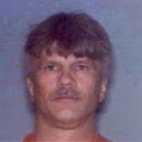 Dennis Alan  Hembree