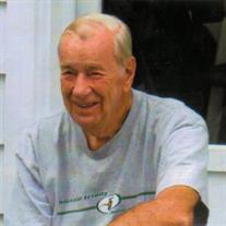 Everett J. Marks