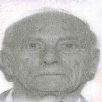 Joseph Barboza