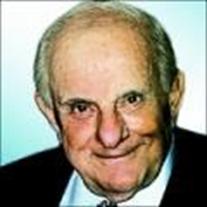 Lawrence Nelson Brandt