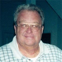Mr. Terry J. Mullins