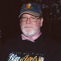 Michael J. Schiewer