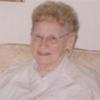 Sara H. Thomas