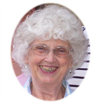 Carolyn Golson