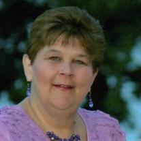 Debra K. Covalesky