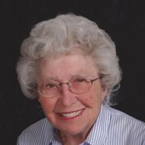 Lorraine M. Volkmer
