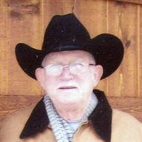 Tillman Wayne  Cain, Jr
