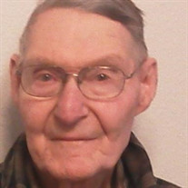 Jerry B. Gumbert