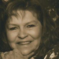 Trudy  Annette Smith