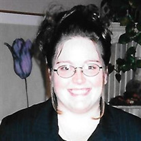 Amy L. Fleck