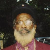Mr.  L.D. Jones