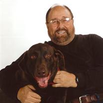 Lance R. Smith