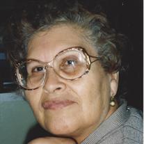 Estella  Hardekopf