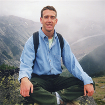 Stephen A. Grady