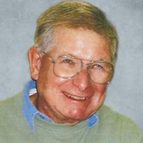 Richard L.  Hilaman