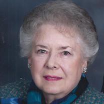 Barbara Wickline