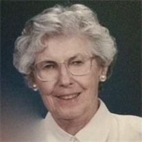 Jane Ann Wassell Hulse