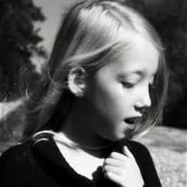 Sophia Orene Stokes