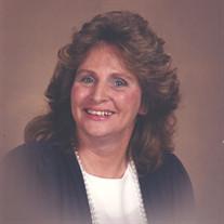 Margaret A.  Allen