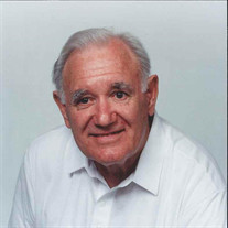 Mr. Kessie Clark