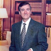 Joe B. Meeks