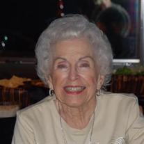 Marie Sue Barnett Davis Liptak