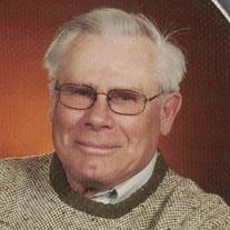 Richard Lee Hunt