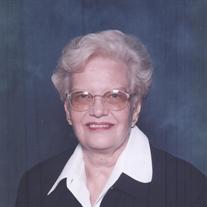 Vernice R. Hurd
