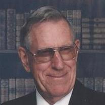 Robert R. White