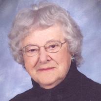 Helen A. Ewald